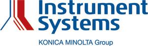 Instrument Systems logo-01.jpg